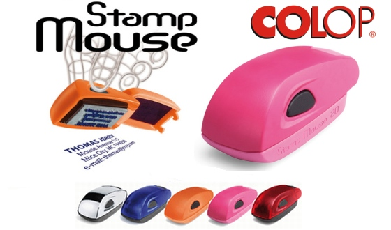 colop_stamp_mouse